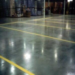 Floor Hardeners and Densifiers