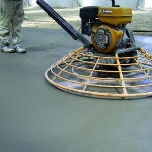 Floor Hardeners