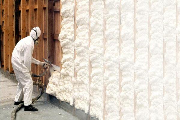 insulation (2)