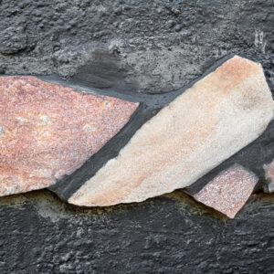 Stone and Granite Adhesives