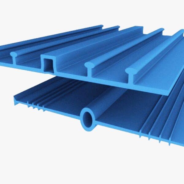 Costar PVC Waterstop